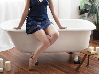 I am always horny! - Rina3838