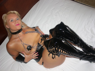 VersauteSexyLady - Sex,Chat,Swingers party, Shopping and sport.